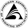 American Academy of Pediatric Dentistry Member
