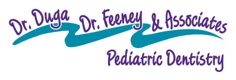 Dr. Duga, Dr. Feeney and Associates - Pediatric Dentists and Orthodontics in Tampa also serving Wesley Chapel, Lutz and Land O'Lakes, FL