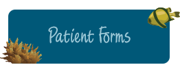 Get our patient forms prior to your pediatric dental or orthodontic visit in Tampa, Wesley Chapel, Lutz or Land O' Lakes